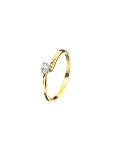 Comete Gold ANB1686-0001