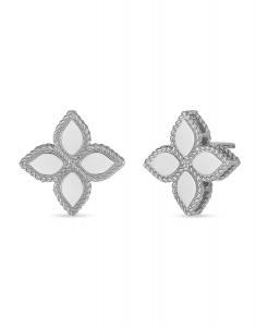 Roberto Coin Princess Flower AR777EA0637W