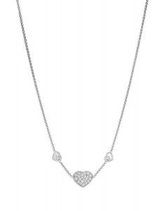 Chopard Happy Hearts 81A082-1009