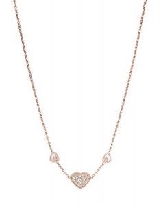 Chopard Happy Hearts 81A082-5009