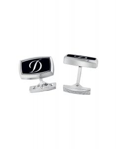 Dupont Etiquette D05570