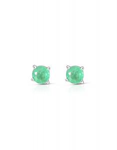 Bijuterie Aur Colour Stones E3262-W-SM-C