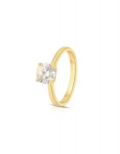 Vida Essential Diamonds 43698R-GD8YX