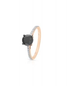 Vida Essential Diamonds 43680R1-LD8RN