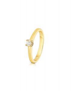 Bijuterie Aur Engagement JR06302Y