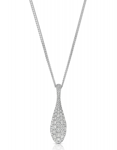 Giorgio Visconti Diamonds GB37064-3.31CT