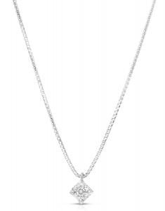 Mirco Visconti Diamonds BN1-50-W