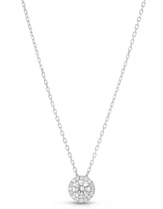 Mirco Visconti Diamonds AB892-30-W