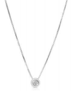 Mirco Visconti Diamonds IU018-50-W