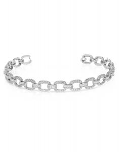 Bijuterie Aur Diamonds BD2496-W