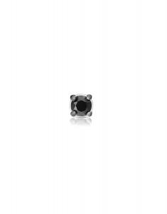 Vida Diamonds for Men 25827E-LD4WX-p