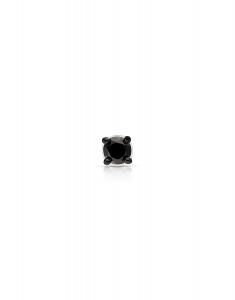 Vida Diamonds for Men 25828E-LD4WX