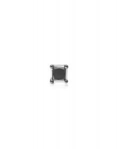Vida Diamonds for Men 25833E-LD4WX