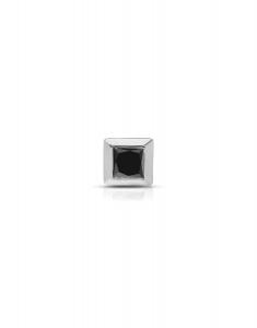 Vida Diamonds for Men 25838E-LD4WX
