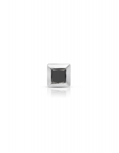 Vida Diamonds for Men 25839E-LD4WX