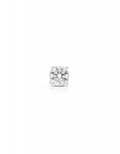 Vida Diamonds for Men 25828E-WD4WP