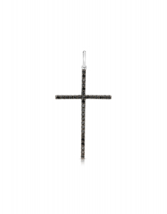 Vida Essential Diamonds 43722P-LD8WX