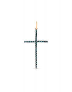 Vida Essential Diamonds 43722P-UD8RX