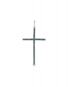 Vida Essential Diamonds 43722P-UD8WX