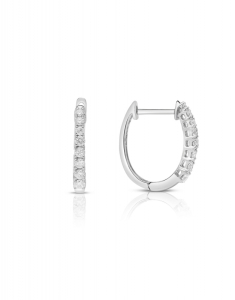 Bijuterie Aur Diamonds E124-W