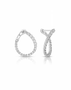 Bijuterie Aur Diamonds ED7767-W