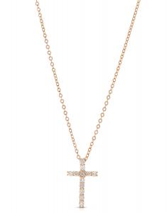 Bijuterie Aur Faith N135-P