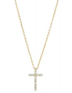 Bijuterie Aur Faith N135-Y