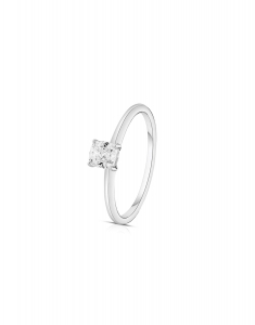 Vida Essential Diamonds 43800R-WQ8WN