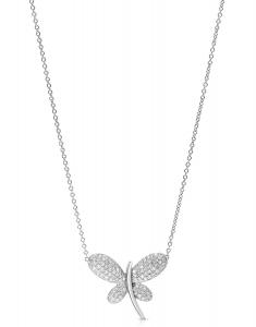 Vida Essential Diamonds 73690N-WD8WT