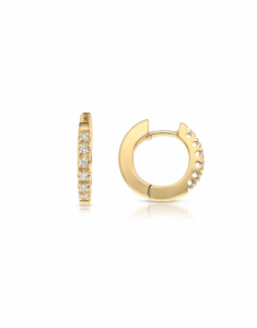Giorgio Visconti Diamonds BG6833-0.07CT