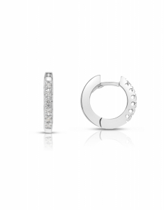 Giorgio Visconti Diamonds BB6833-0.07CT