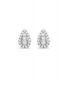 Giorgio Visconti Diamonds BBX37461-0.24CT