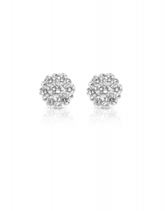 Giorgio Visconti Diamonds BBX33057-0.64CT