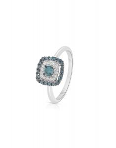Vida Colored Diamonds 41281Q-UD8WN