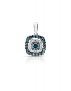 Vida Colored Diamonds 41281S-UD8WN