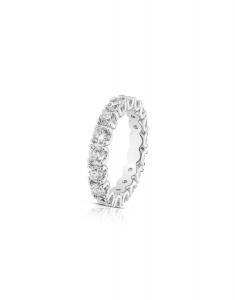 Bijuterie Aur Diamonds RG072085-10-114-W