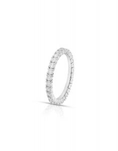 Bijuterie Aur Diamonds RG071886-04-114-W