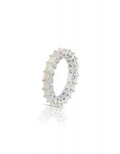Bijuterie Aur Diamonds RG071506-114-W