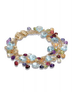 Marco Bicego Paradise BB2593-MIX01T-Y