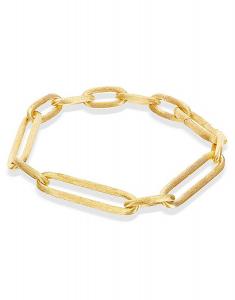 Nanis Gold Libera BI1-602-Y
