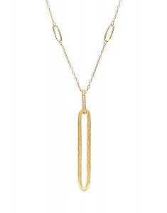 Nanis Gold Libera CS4-602-Y