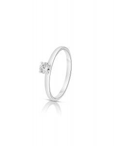 Vida Essential Diamonds DI43819R-WD8WP