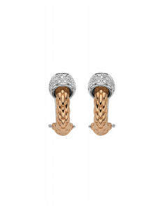 Fope Solo OR634PAVE-P
