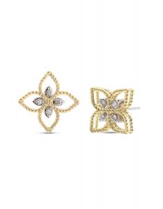 Roberto Coin Princess Flower ADR777EA2666Y