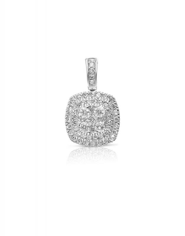Pandantive Luna Essential Diamonds FI52267S-WD4WZ