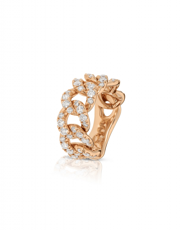 Inele Bijuterie Aur Diamonds AN023-P-1.72CT