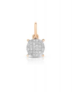 Vida Essential Diamonds 11537S-WD8RT