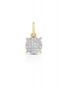 Vida Essential Diamonds 11537S-WD8YT
