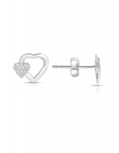 Bijuterie Aur Diamonds QE10948B