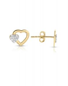 Bijuterie Aur Diamonds QE10948H